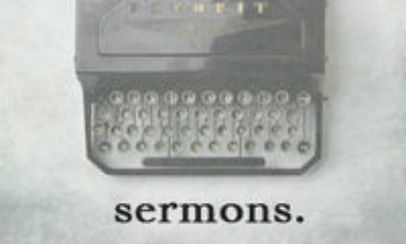 Download a Sermon