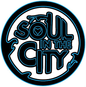 Soul-in-the-City_01-2