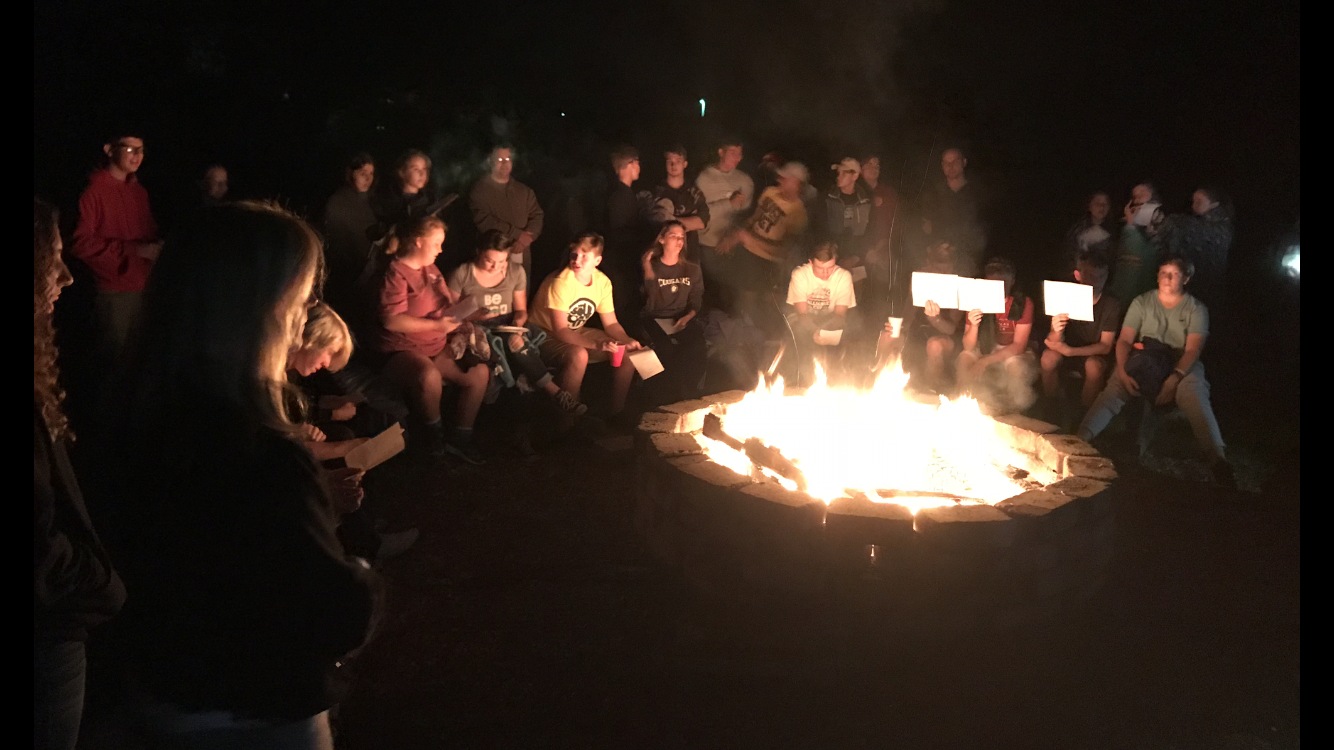 studentministrycampfire.PNG