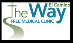Thewayfreeclinic
