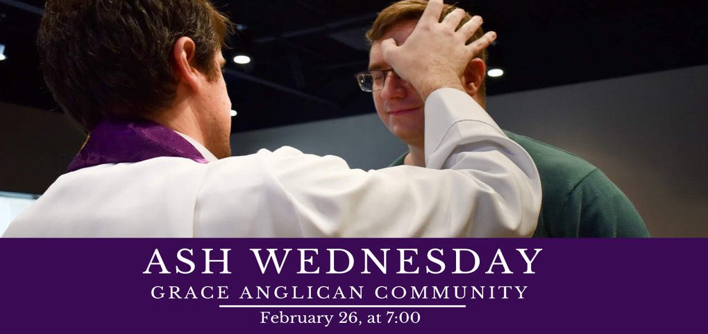Ash-Wednesday-Church-in-katy-texas-easter-lent-Anglican_1020x482 (1)