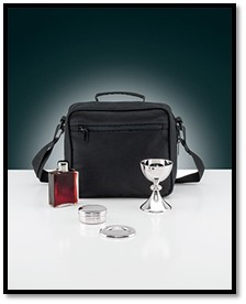 Communion-kit-lukes-gifts-ordination-church-Katy-Texas-Anglican