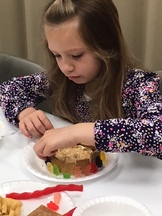 cool-snack-childrens-ministry-Grace-church-katy-texas