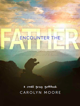 Encounter_the_Father_Church_in_Katy_Womens_Bible_Study image