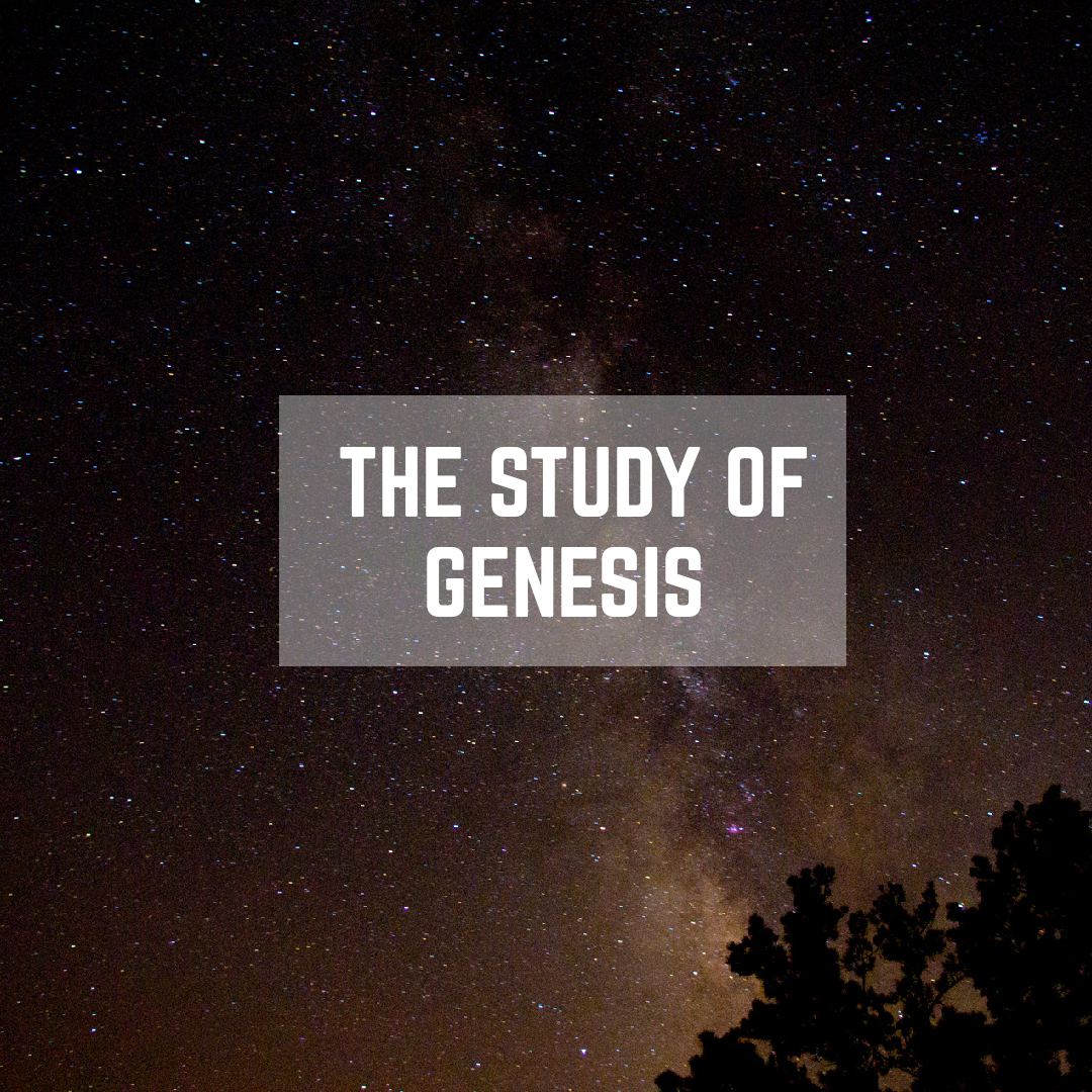 Genesis-Mens-bible-study-saturday-Church-Katy-Texas-Houston-Anglican image