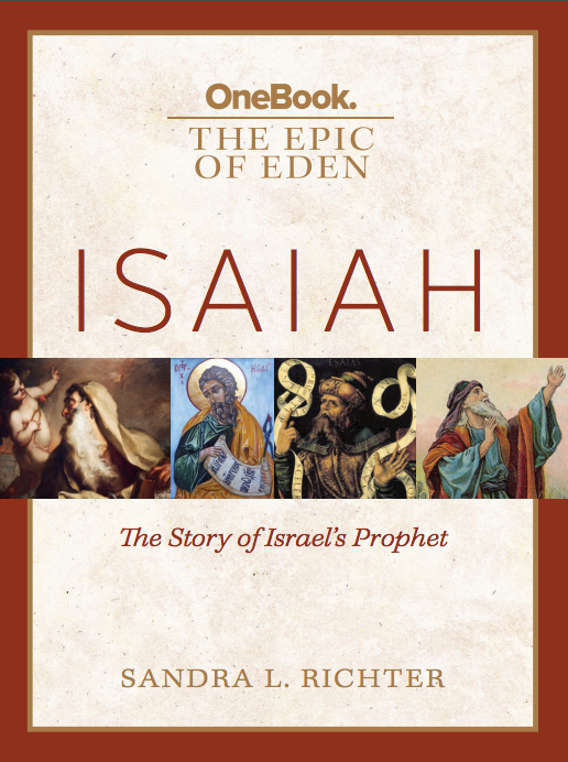 Isaiah-Bible Study-Womens-Winter-Church-in-katy-texas image