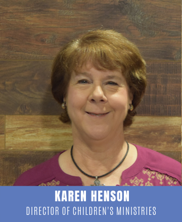 Karen-children-ministry-Church-Katy-Texas-Houston-Anglican