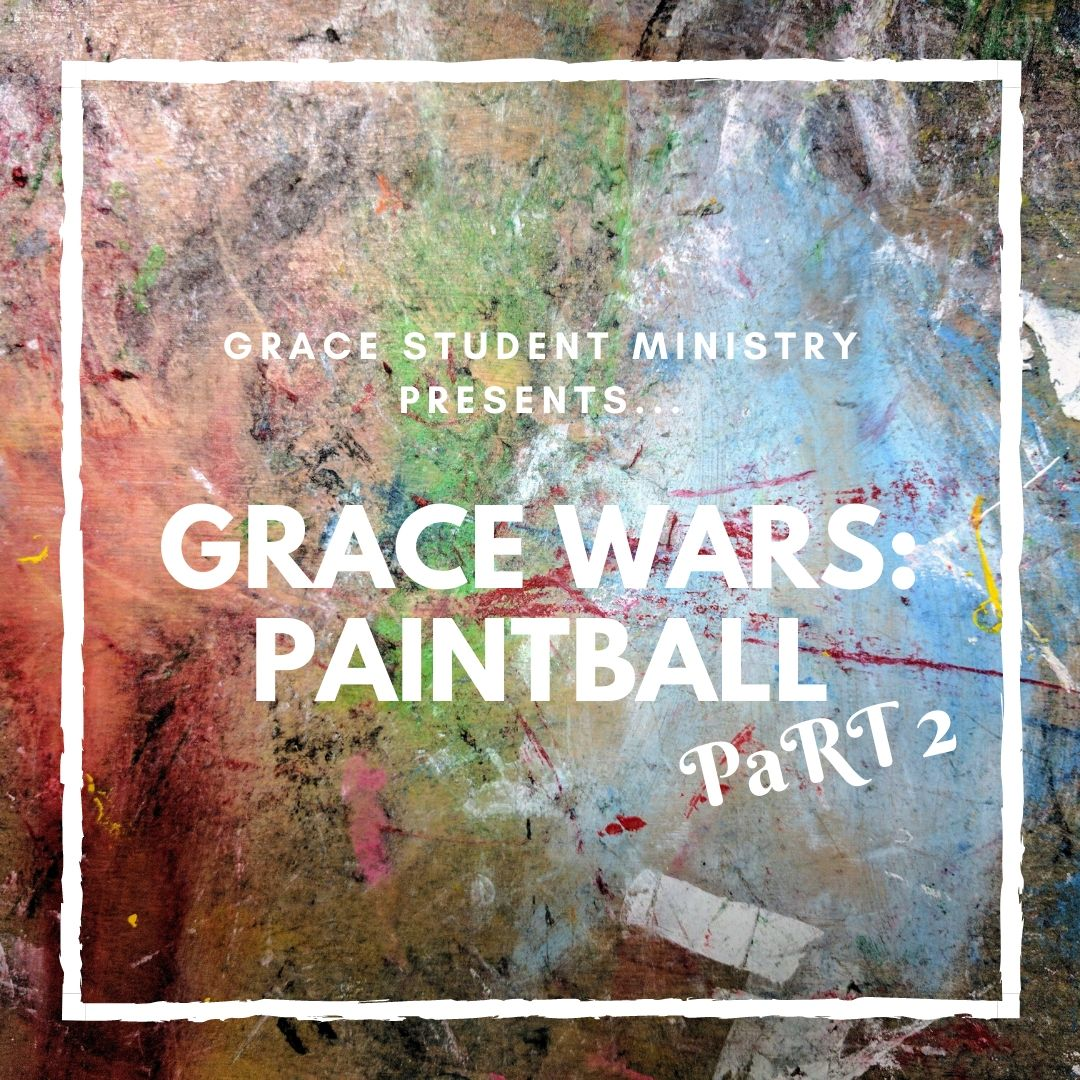 paintball-youth-church-in-katy-anglican (1)