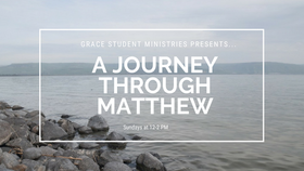 A-Journey-through-Matthew-youth-student-ministry-church-Katy-Texas image