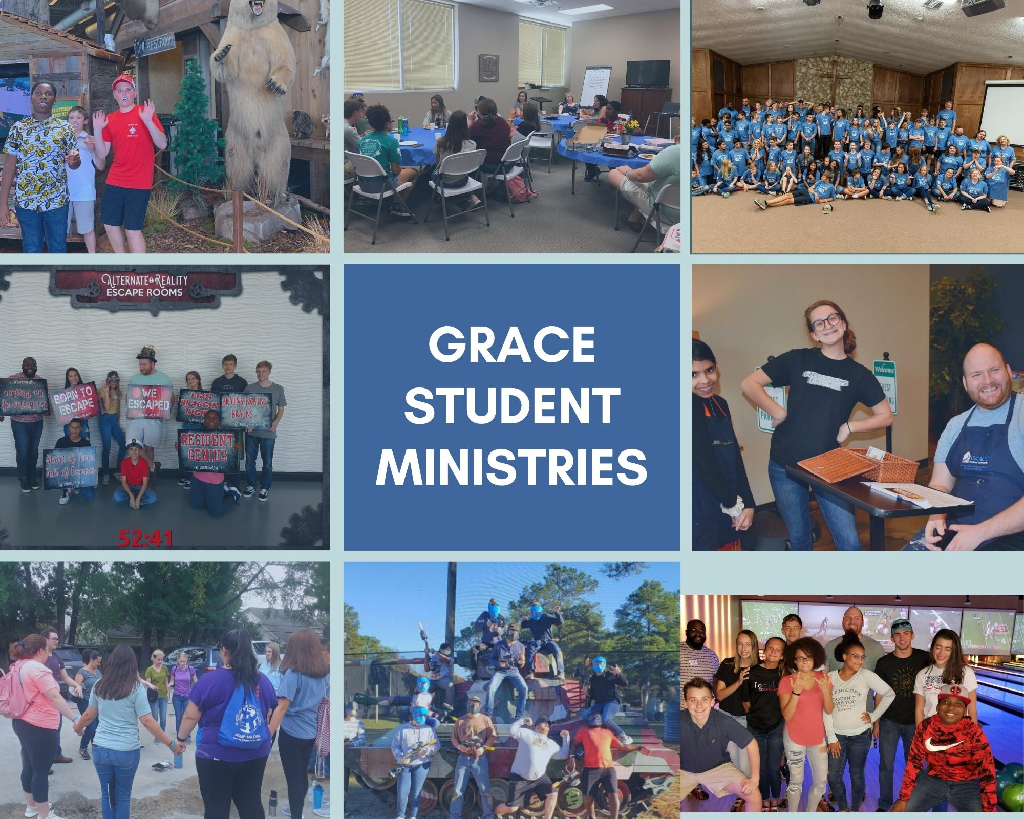 Student-Ministry-Youth-Group-Church-in-Katy-Anglican-fun