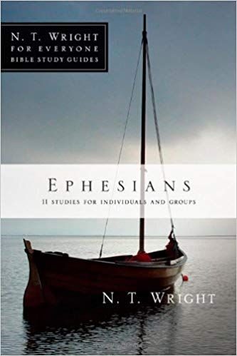Womens-bible-study-ephesians-church-in-katy image