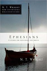 womens-bible-study-ephesians-church-in-katy
