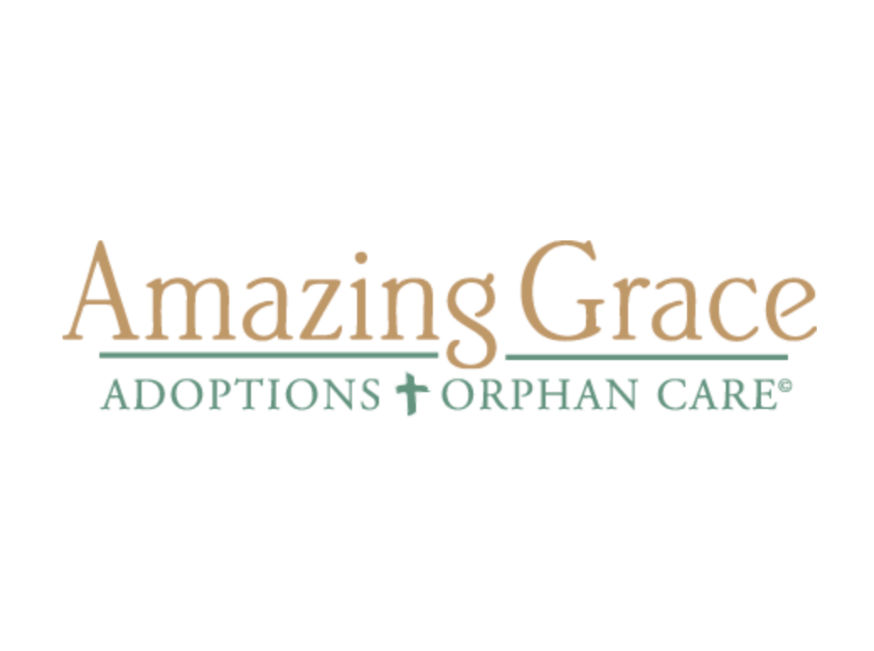 Amazing Grace web