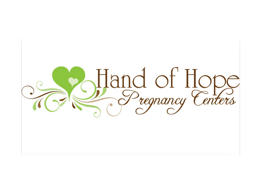 Hand of Hope Website Pic