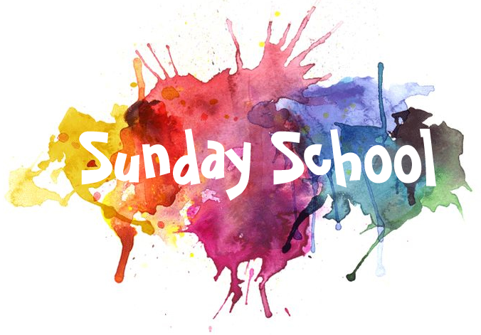 0e10782371_1597253681_sunday-school-graphic image