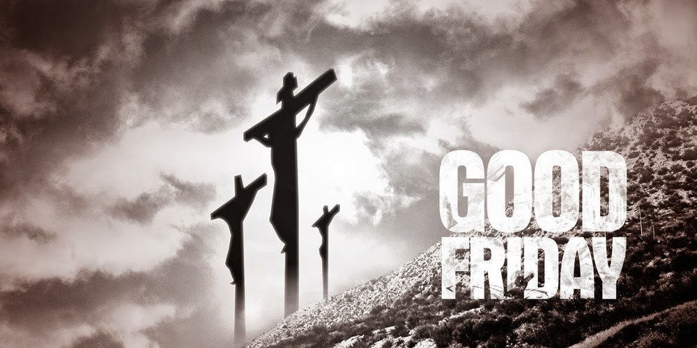 Good-Friday-Poster image
