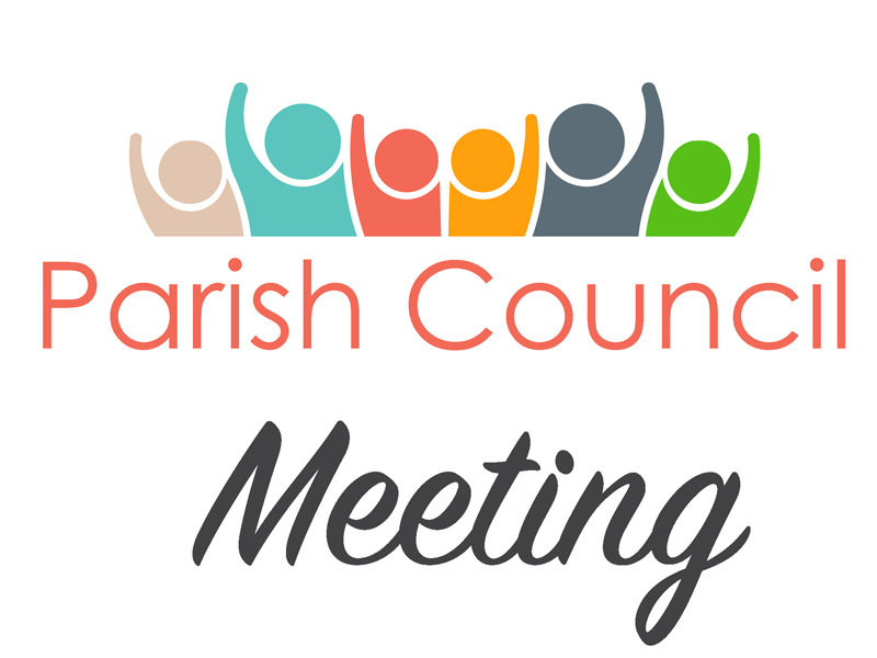parish-council-meeting