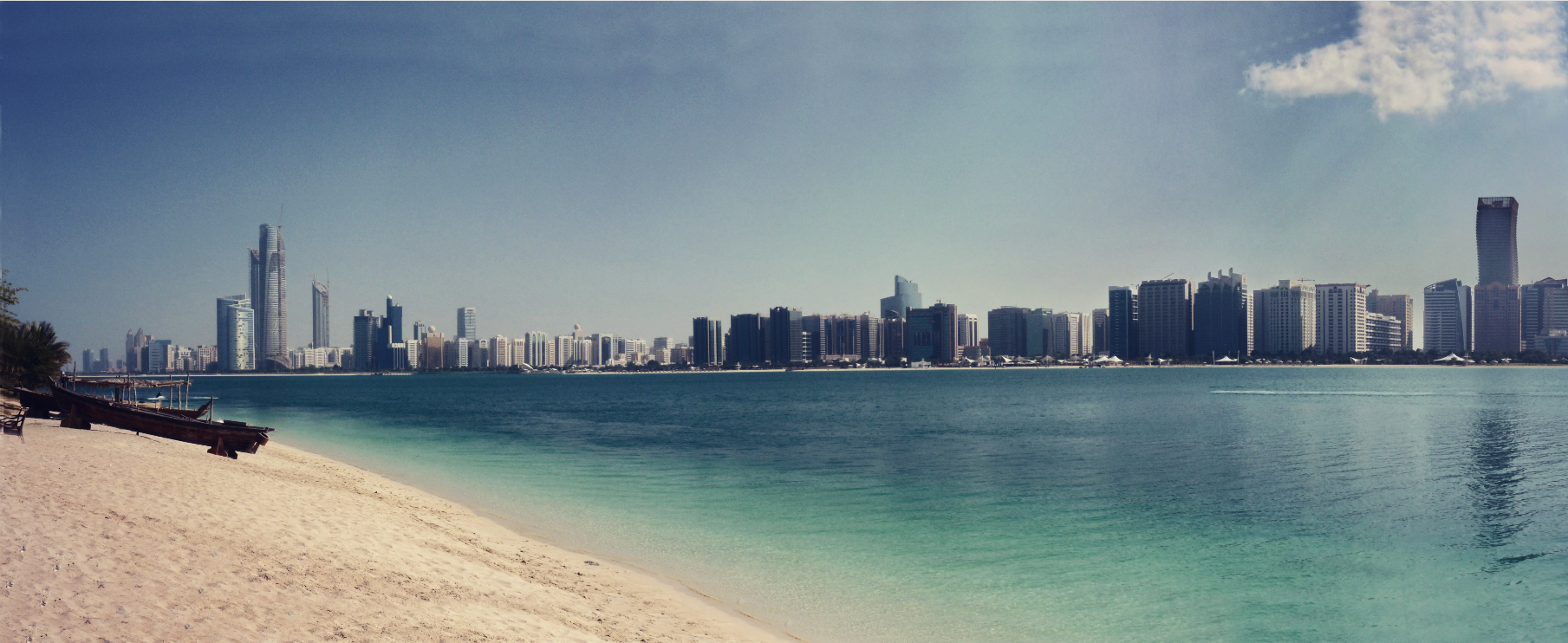 Panoramic_view_from_Marina_Village_-_Abu_Dhabi
