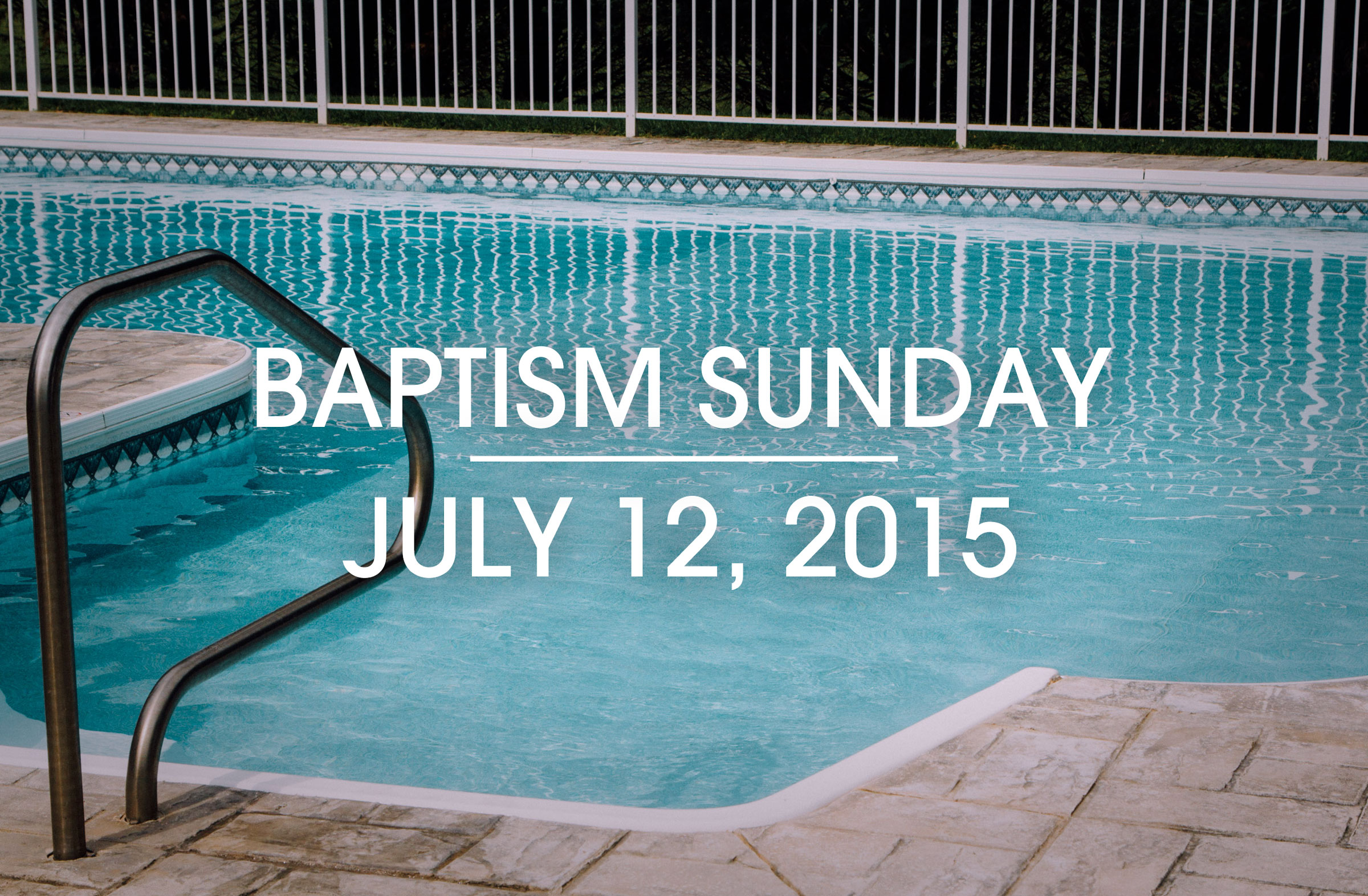 grace-church-baptism-sunday-july-12