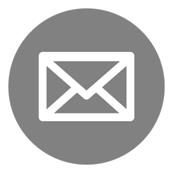 email_icon_resize
