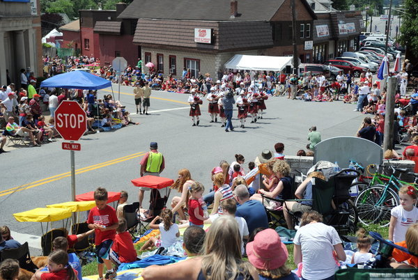 kingsville_independence_day_parade