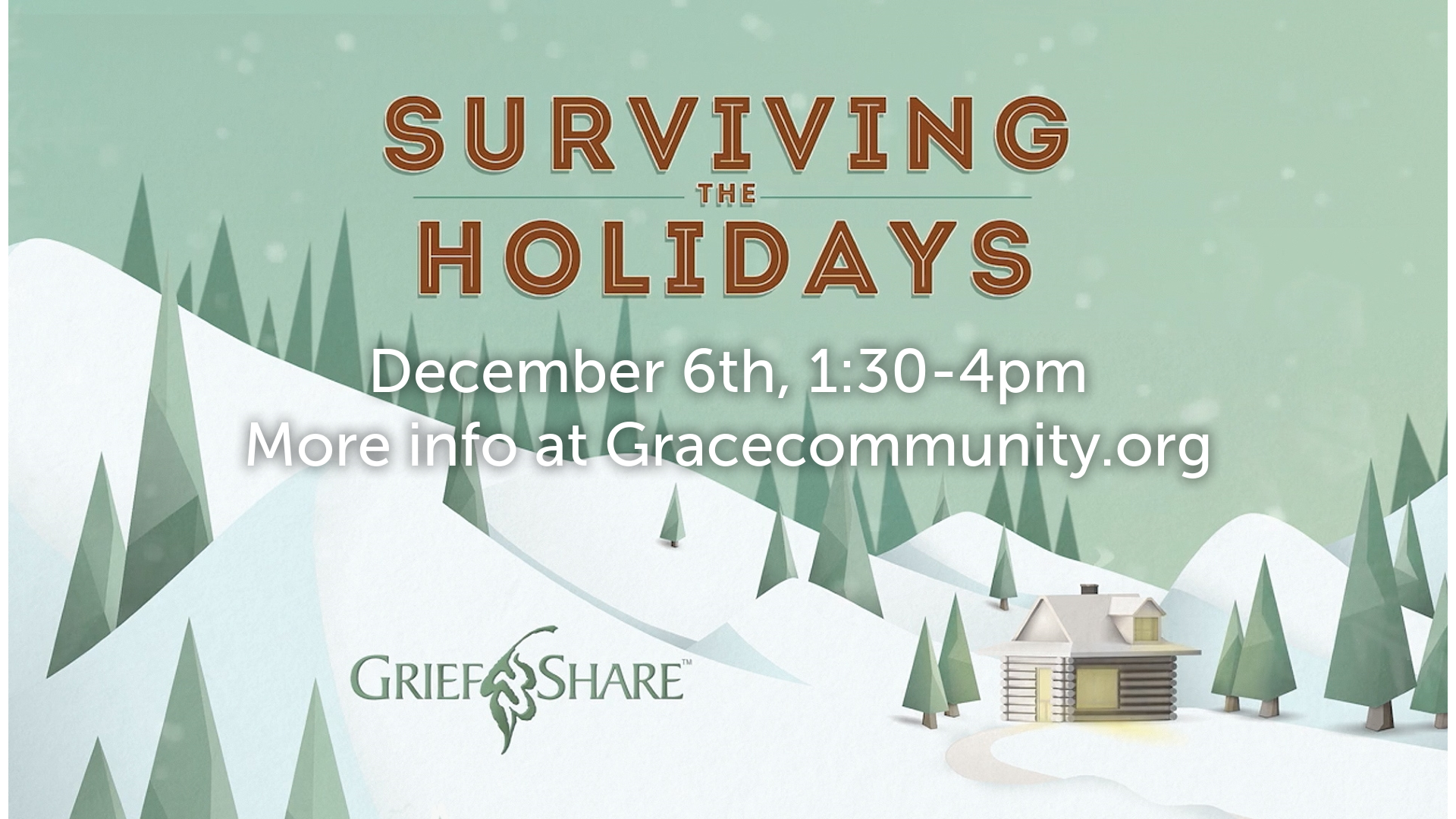 surviving-holidays image