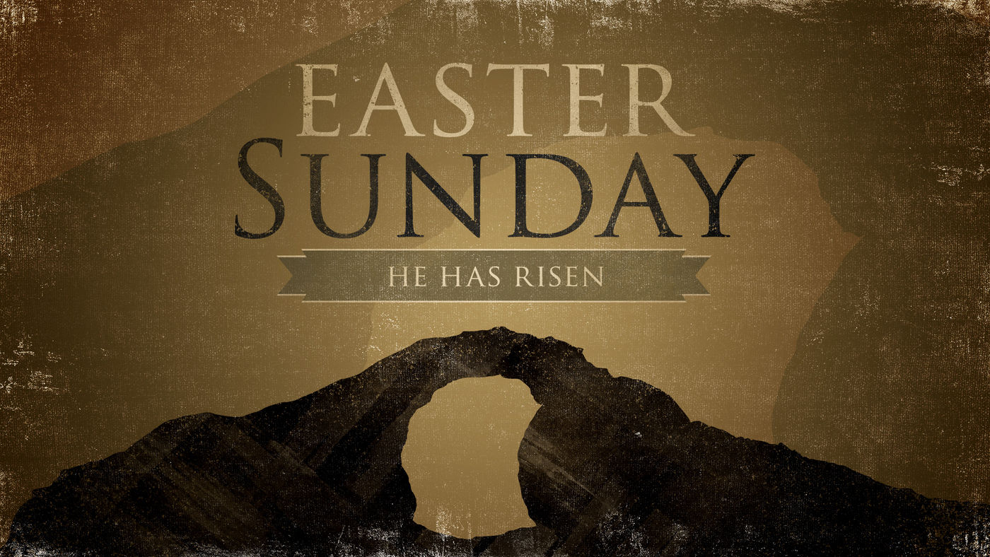 Easter-Sunday-Images image