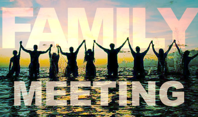 family-meeting-banner image