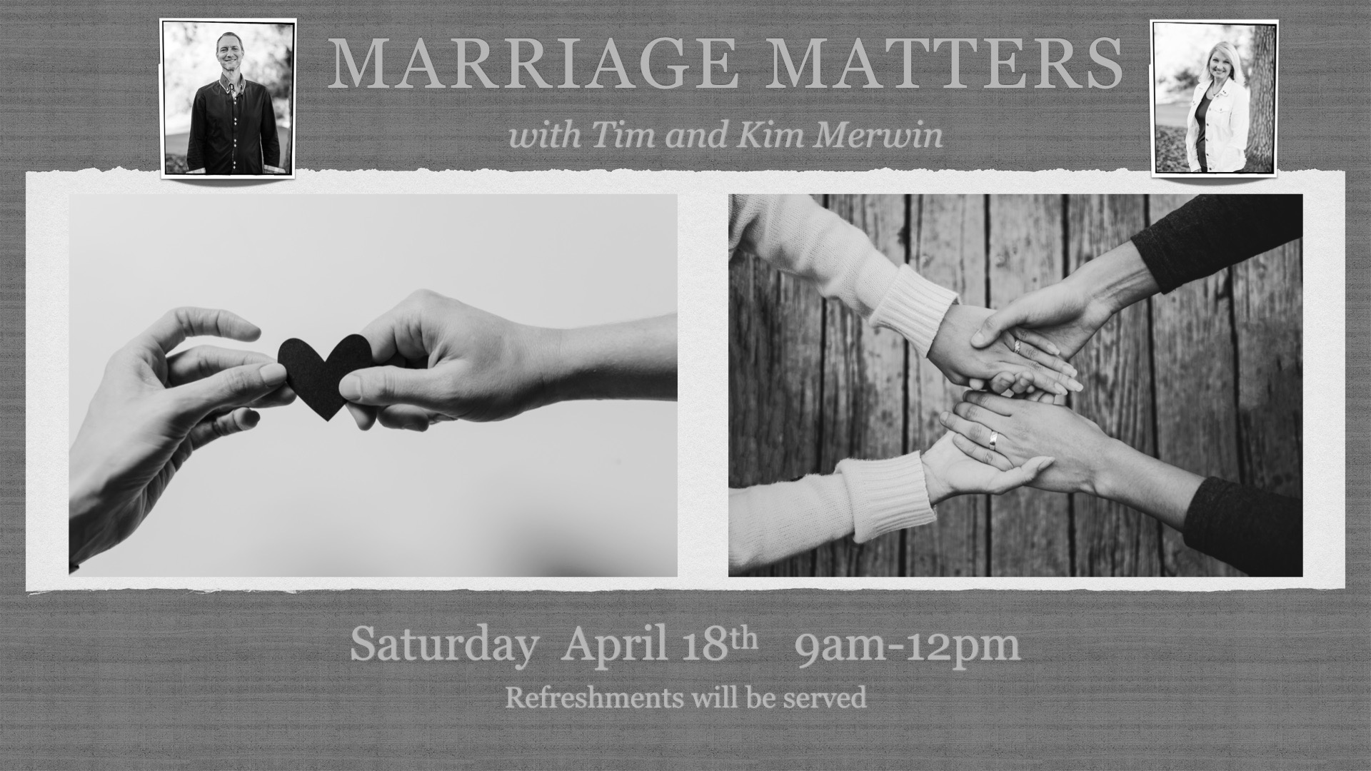 Marriage Matters.001 image