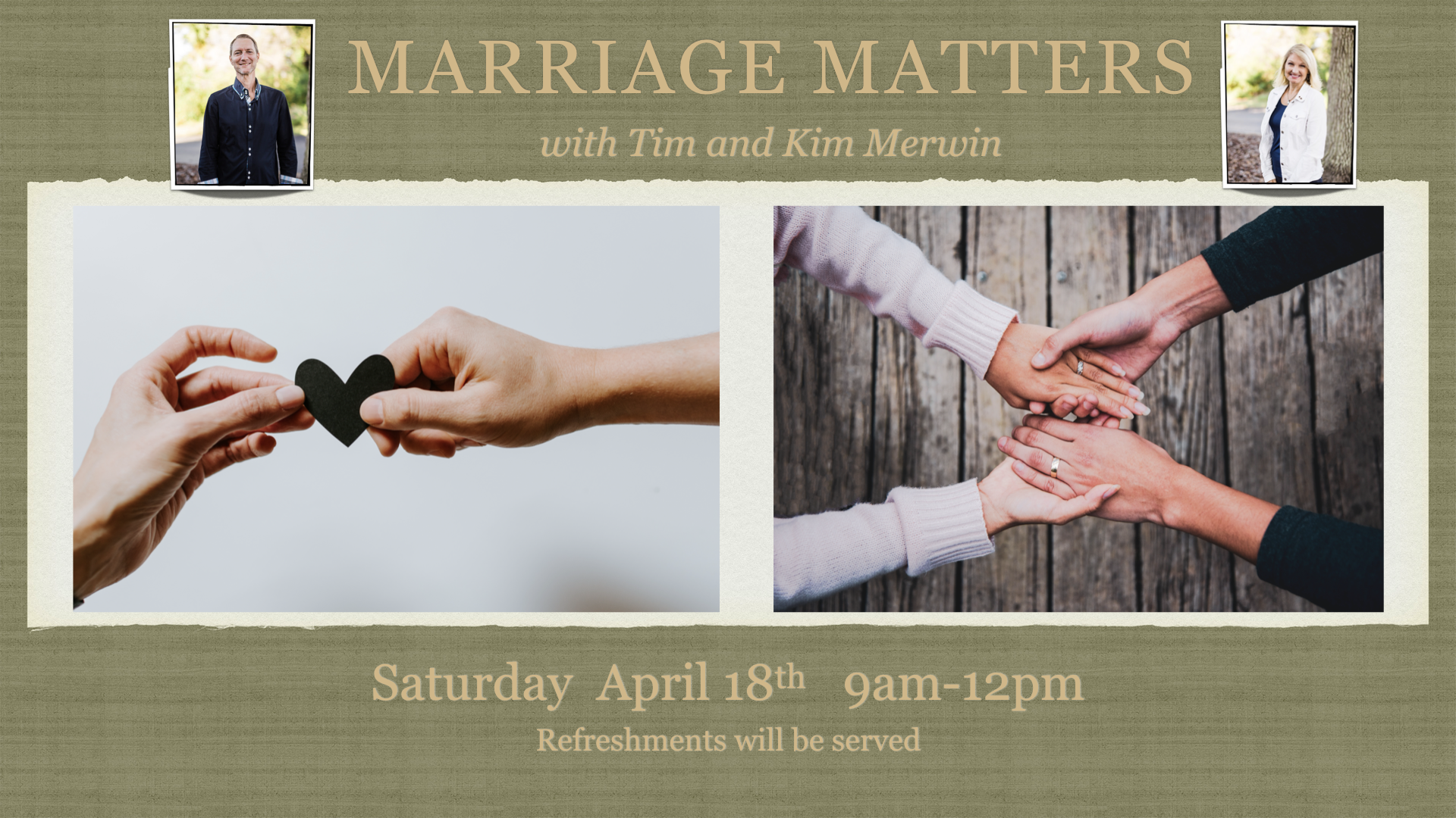 Marriage Matters.001