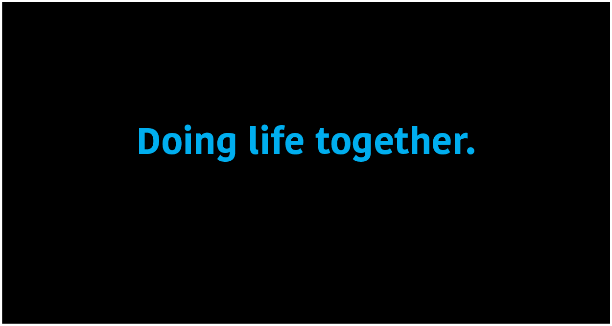Life Group Default Website Graphic Bold