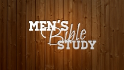 men's bible study brown panel-1250x107 image