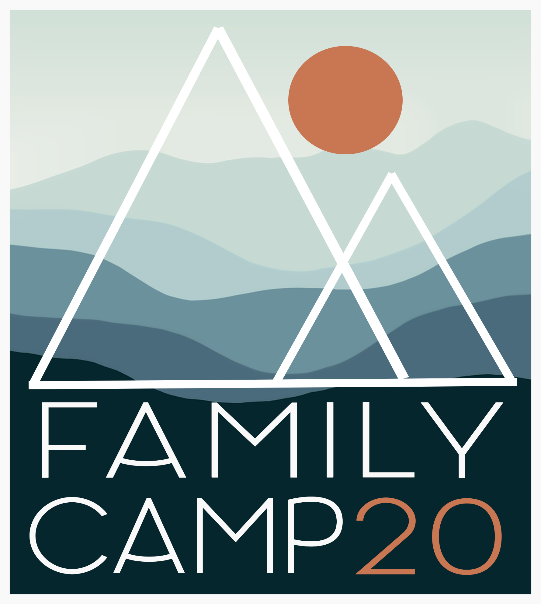 family camp 20