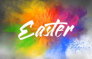 310x200easter