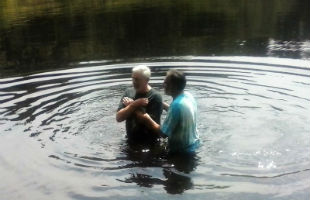 BaptismFeaturedImage image