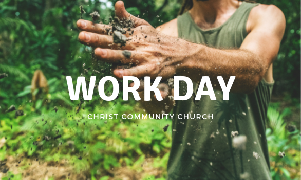 Work Day Event image