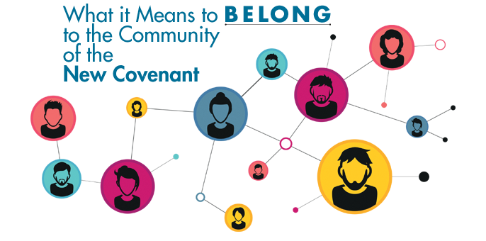 BELONG-to-the-Community-of-the-New-Covenant