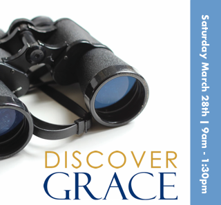 discover-grace-3-2030-rot