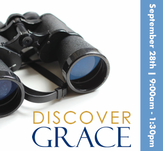 Discover Grace 9-2019-better Rot