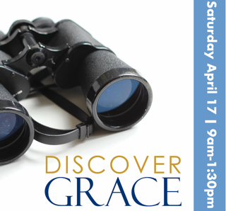 Discover Grace_2021-rot