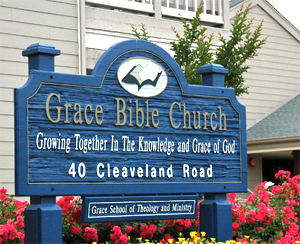 grace-bible-church-sign