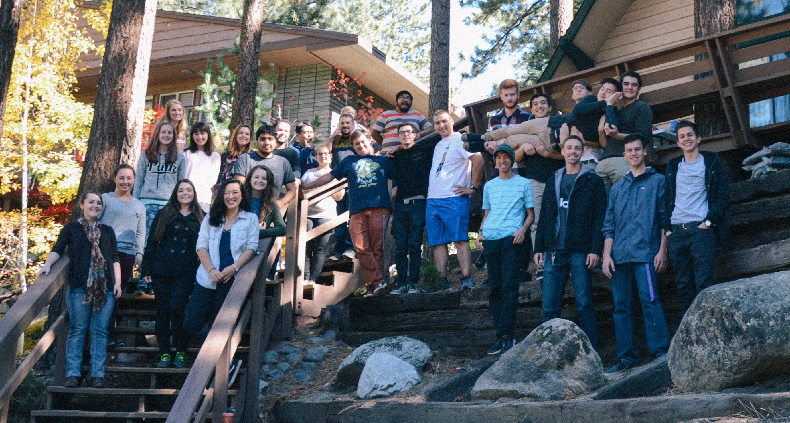 Wing Retreat Fall 2016-Wing Retreat 2016-0096