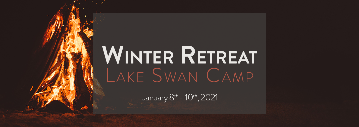 GBC-Rotator-Winter-Retreat-2021