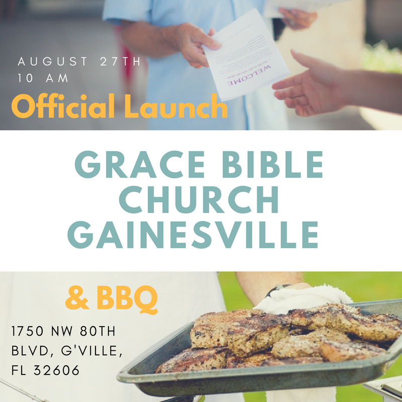 Grace-Gainesville-Public-Launch-and-BBQ-@-the-GACAR-Building