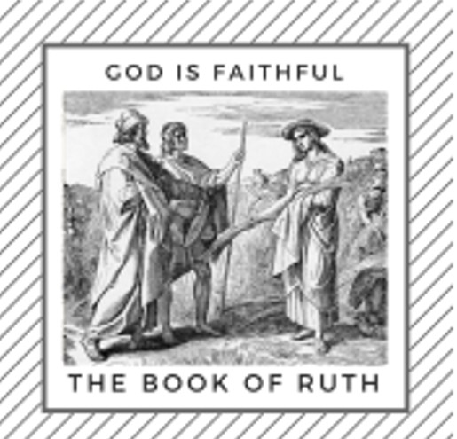 Overview of Ruth pic