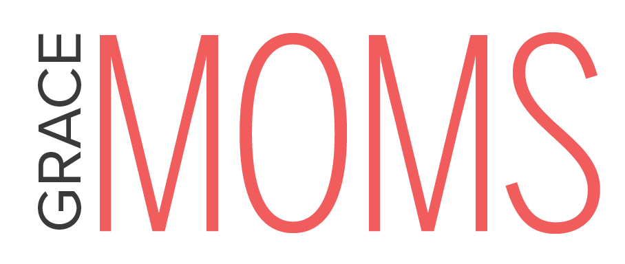 Grace Moms_Logo_Color