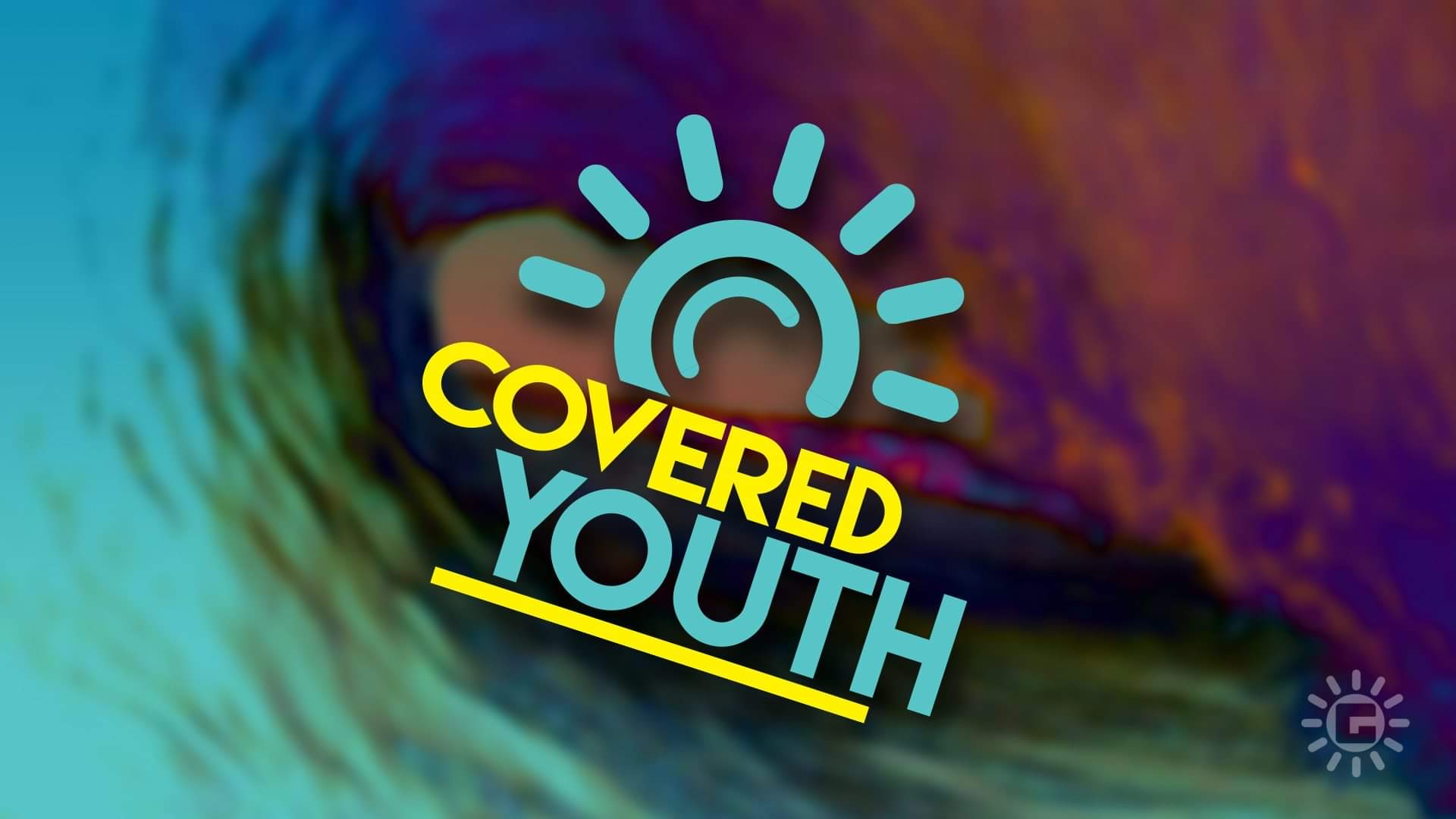 covered youth 1