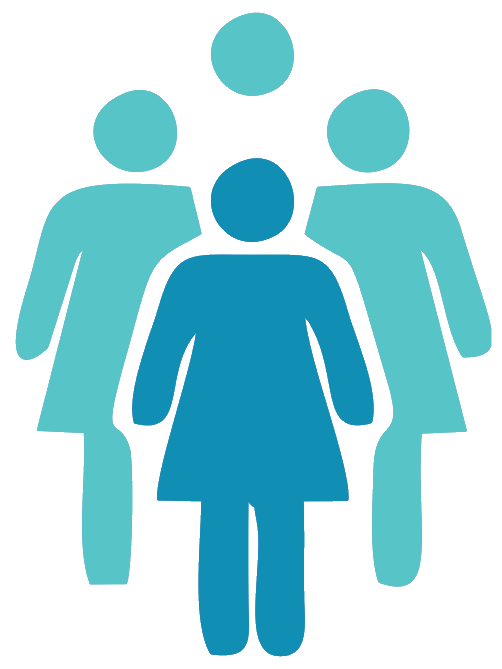 Group-of-Men-and-Women-Standing-Together-Icon-1024x703