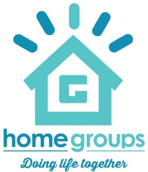 homegroups_Connect
