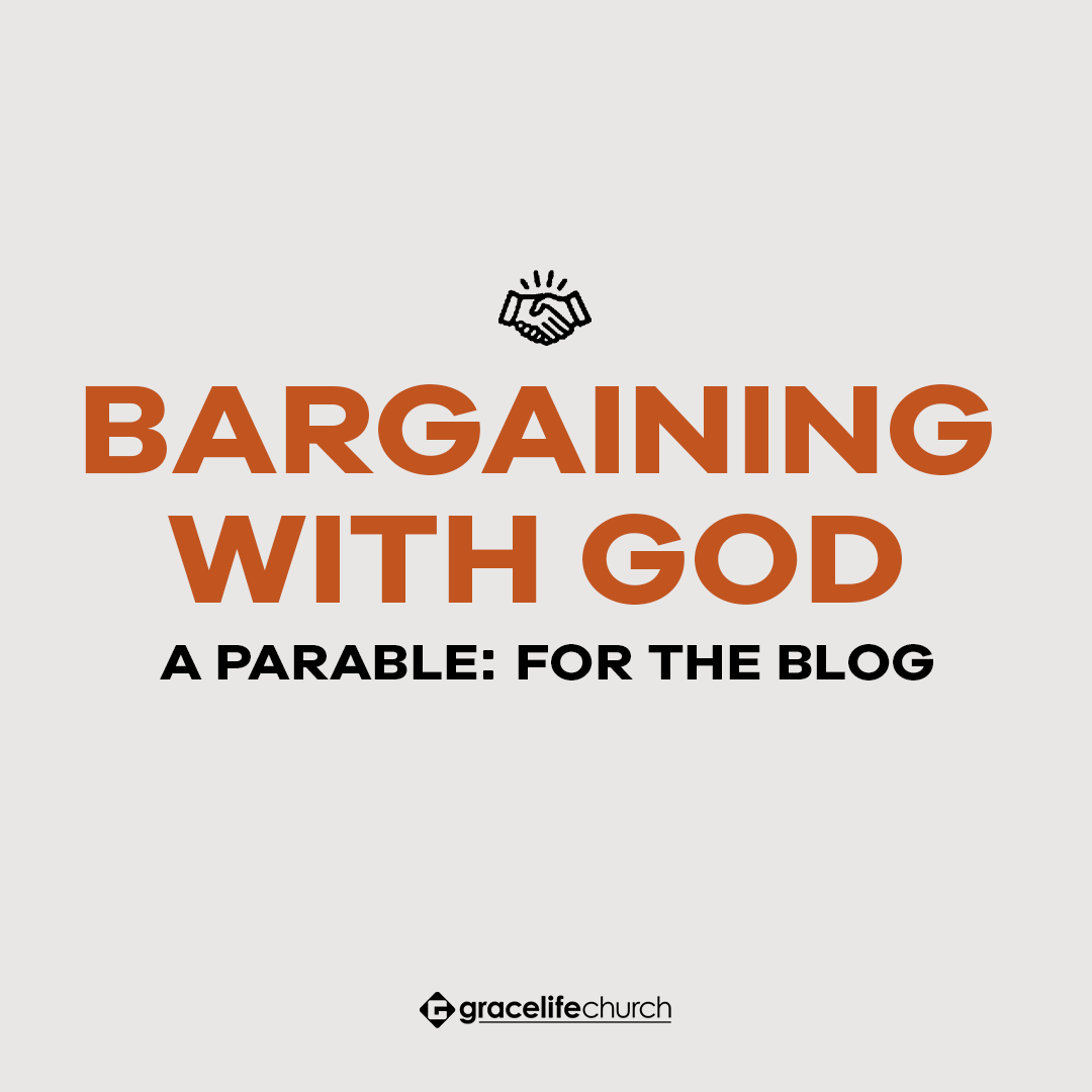 BargainingwithGodBlog